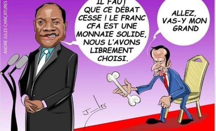 Dramane_Ouattara_cfa-001-719x438.jpg